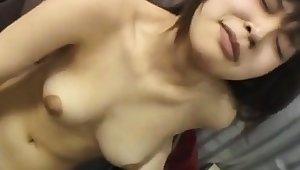 Shinkansen japanese amateur sex